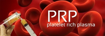 prp-platelet-rich-plasma-hair-loss-hair-restoration